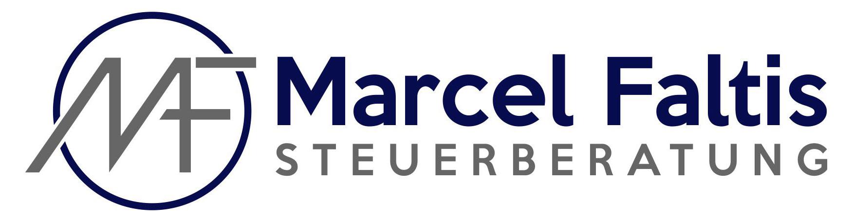 Marcel Faltis Steuerberatung